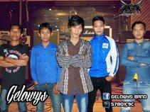 GeloWyS band