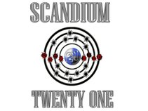 Scandium 21