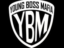 Young Boss Mafia