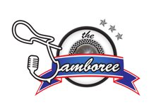 The Jamboree