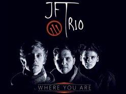 Image for JFT-Trio