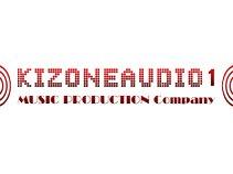 KIZONE-AUDIO1 PRODUCTION