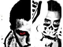 DaRk CiTy ( Neos Rap & LuAy Rap )