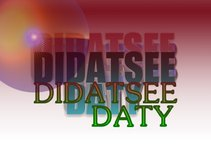 Didatsee D'aty
