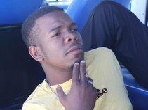 Bobby G Aka Banganibo