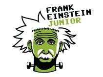Frank Einstein Junior