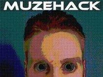 Muzehack