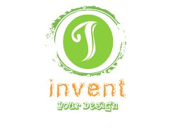 Image for Invent
