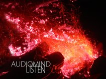 Audiomind