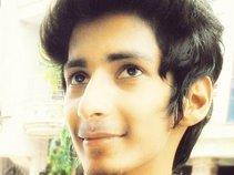 Amarendra Singh (Aamez)