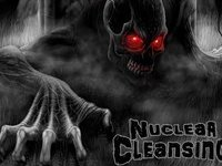 Nuclear Cleansing