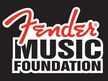The Fender Music Foundation