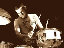 Ryan Scott Long