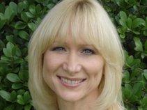 Lisa Irion