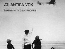 Atlantica Vox