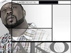 Image for Ako Mack FROM Bionic Jive