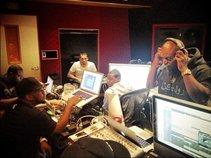 Track Stars LLC. (Producers)