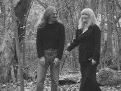Doug and Christine - JustUs