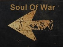 Soul Of War