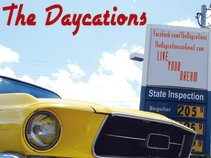 The Daycations