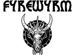 Image for Fyrewyrm