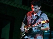 Pete Galanis Band