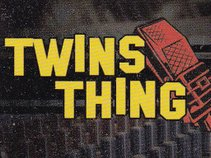 TWINS THING