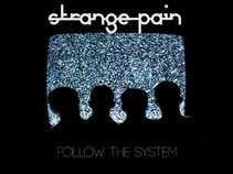 Strange Pain