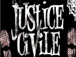 Image for Justice Civile
