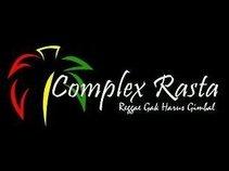 Complex Rasta