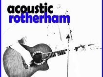 ACOUSTIC ROTHERHAM