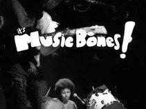 Music Bones