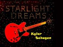 Kyler Schogen - Instrumentals