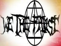 We The Faust