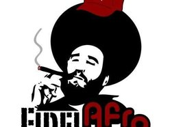 Image for Fidel Afro