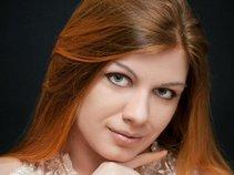 Anna Nikitina