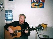 Tom Gizzi