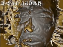 R-syn Judah