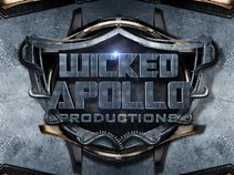 Wicked Apollo Productions