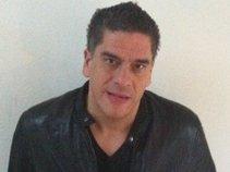 Jeremiah Ruiz