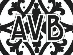 Image for Alex Vincent Band