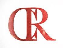 Colton Rudd