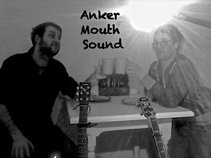 Anker Mouth Sound