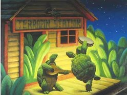 Image for Terrapin Station
