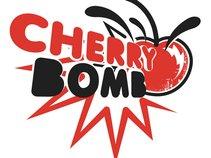 cherry bomb toronto