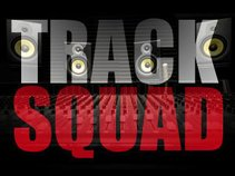 The Official TrackSquad
