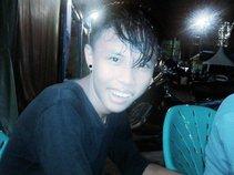 Moch Alvin Syah