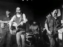 Larry Scroggs Band
