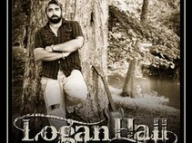 Logan Hall & Whiskey Creek