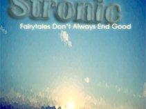 Stronic